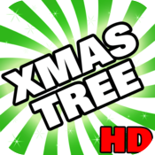 Decorate A Christmas Tree HD