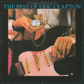 Eric Clapton image on tourvolume.com