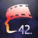 42. Magyar Filmszemle