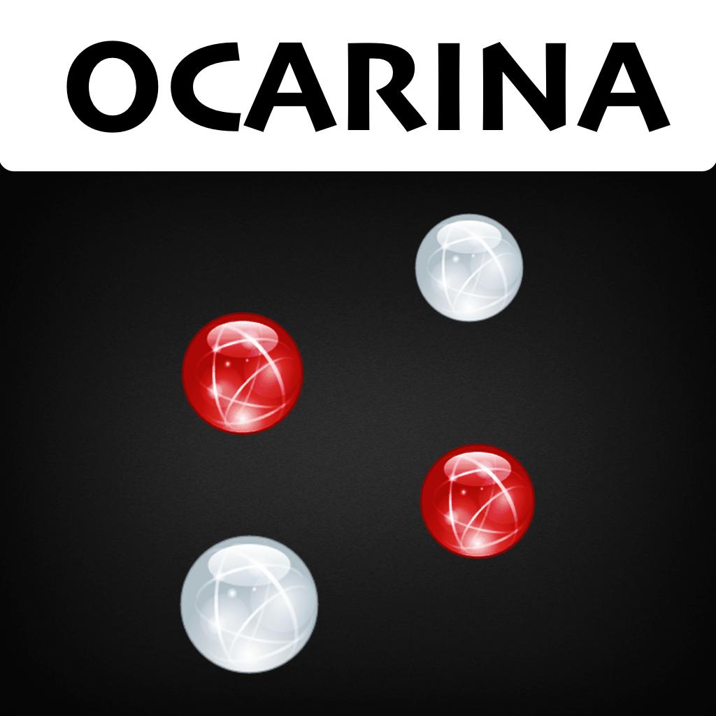Downloads for ocarina