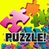 Qi Hua LI - Amazing Cool Jigsaw Puzzle HD  artwork