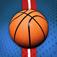 Detroit Basketball Live