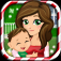 A Newbie Baby Care - Mommy's Newborn Baby Nursing & Feeding Game for Kids