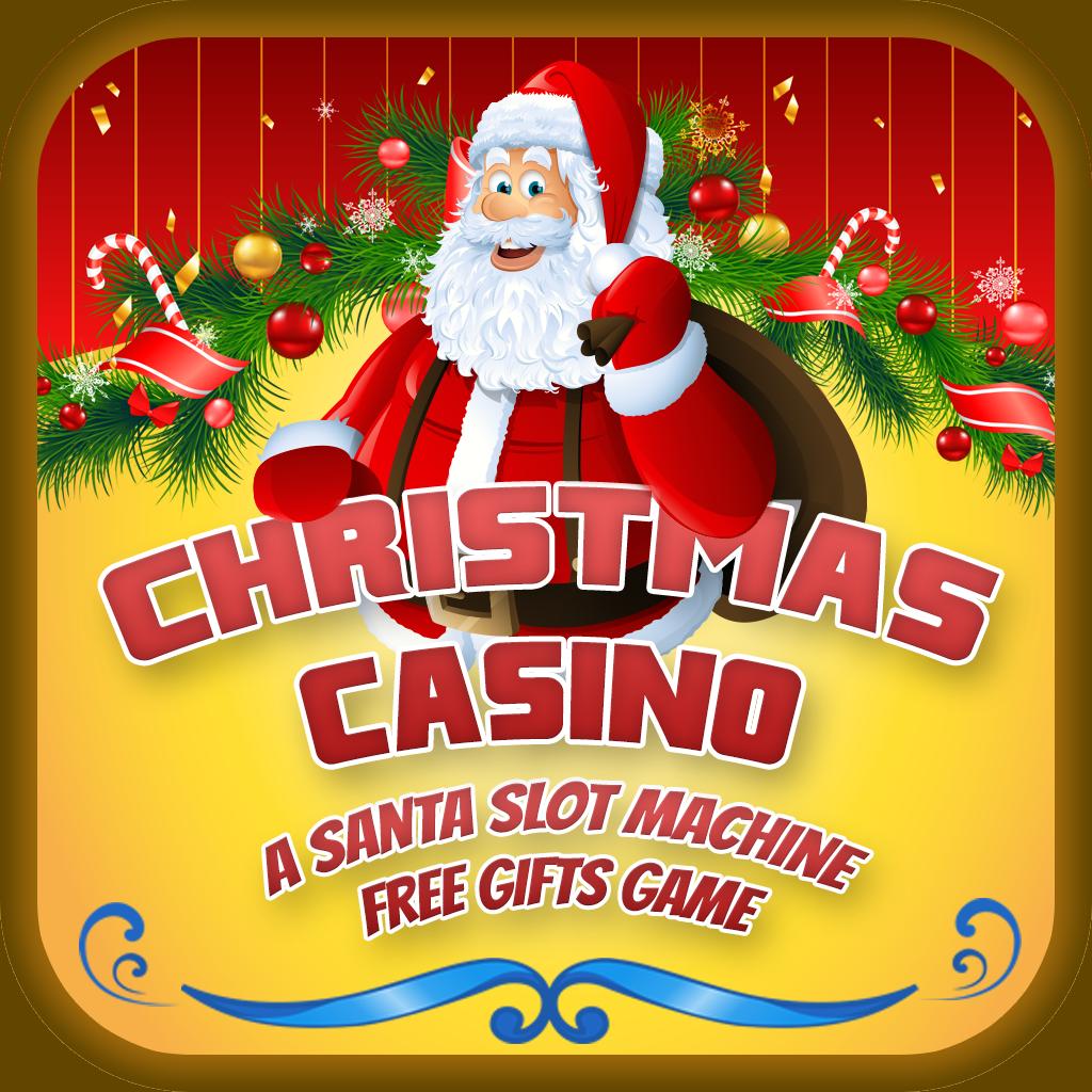 Nightrush casino no deposit bonus